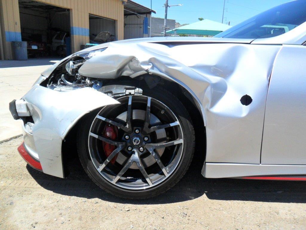 Car window repair in phoenix az