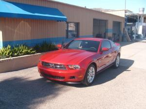 14817.jpg1 2011 mustang left front view finished