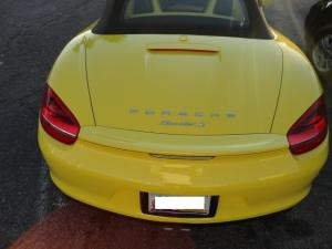 17431.jpg10 2013 porsche finished rear view