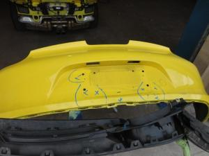 17431.jpg4 2013 proche boxter rear before