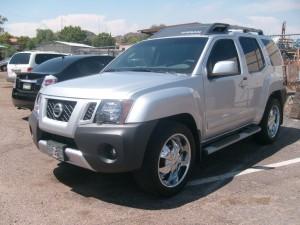 Nissan-XTerra-004
